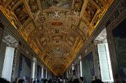Musei Vaticani I