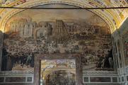 Musei Vaticani III