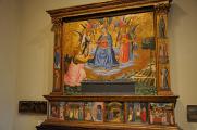Musei Vaticani - Pinacoteca I