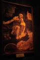 Musei Vaticani - Pinacoteca Leonardo da Vinci