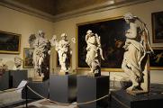 Musei Vaticani - Pinacoteca VI