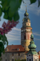 Schlossturm III