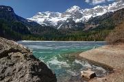 Lago di Tovel I