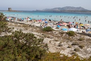 Spiaggia Pelosa