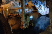 Grotta di Nettuno I