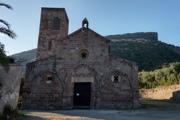 San Pietro Extramuros