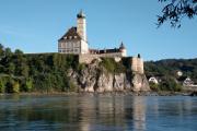 zámek Schönbühel I
