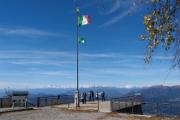 Balcone di Italia (Cima di Sighignola)