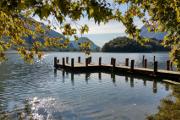 Lago di Piano I
