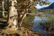 Lago di Piano III