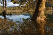 Lago di Piano V