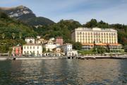 Tremezzo - hotel Tremezzo