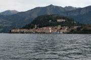 Bellagio I