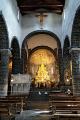Basilica di San Giacomo I