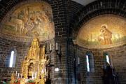 Basilica di San Giacomo II