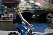 Leiden I