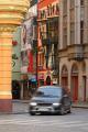 ulice Karla IV. III