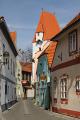 Panská ulice III