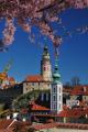 státní zámek Český Krumlov