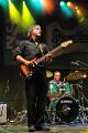 Bohemia Jazz Fest 2008
