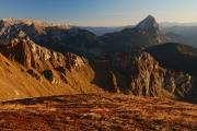 Eisenerzer Alpen