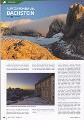 lidé&HORY č.2/2010,Alpy za rohem-Dachstein