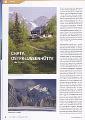 lidé&HORY č.2/2010,chaty-Ostpreussenhütte
