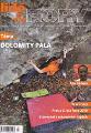 lidé&HORY č.3/2010