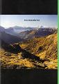 lidé&HORY č.3/2010,panorama Pale di San Martino