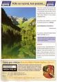 lidé&HORY č.4/2008,soutěž