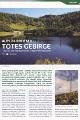 lidé&HORY č.4/2010,Alpy za rohem-Totes Gebirge