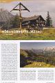 lidé&HORY č.4/2010,chaty-Mödlingerhütte