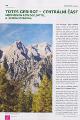 lidé&HORY č.4/2011,Alpy za rohem-Totes Gebirge