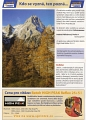 "Wettbewerbrubrik ""Leute und Berge"", N.5/2008"""