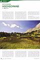 lidé&HORY č.6/2010,Alpy za rohem-Hochschwab