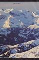 lidé&HORY č.6/2011,zimní panorama Vysokých Taur