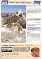 lidé&HORY č.6/2008,soutěž