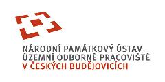 NPU, ÚOP České Budějovice