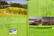 lidé&HORY č.1/2009,Alpy za rohem,Sengengebirge