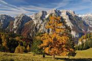lidé&HORY č.4/2010,panorama Totes Gebirge