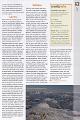 EVEREST,Totes Gebirge,str.35