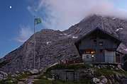 Hesshütte,Gesaüse