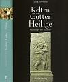 Kelten-Götter-Heilige, G. Rohrecker