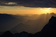 Totes Gebirge, Foto-Alpy.cz
